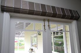 Cheap Bamboo Blinds For Sale Roman Shades For French Doors French Doors With Internal Blinds