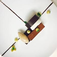 pastry chef orlando soto of db bistro moderne u0027s