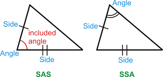 triangles and congruence ck 12 foundation