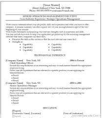 model resume in word file resume format in microsoft word templates resume first rate