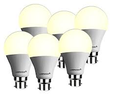 lighting light bulbs find lampaous products online at wunderstore