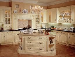 farmhouse kitchens ideas various extremely creative country kitchen design top 25 ideas