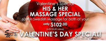 valentines specials s day special for him and signature