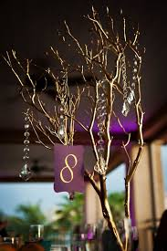 Led Branch Centerpieces by Best 10 Crystal Centerpieces Ideas On Pinterest Wedding Chair