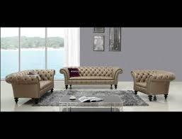 was heiãÿt sofa auf englisch liebte sofa günstig directorio andaluz