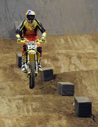 travis pastrana freestyle motocross travis pastrana photos photos x games 16 zimbio