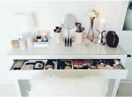 Makeup Room Decor Makeup Room Decor Makeup Ideas Reviews 2017