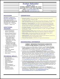 best rated resume writing services federal resume writing service reviews best resume example