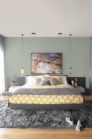 19 best claire u0027s room ideas images on pinterest bed sets