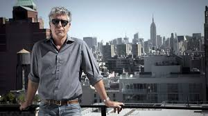 anthony bourdain parts unknown u0027 to feature jersey shore spots