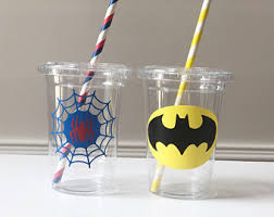 batman party ideas batman party etsy
