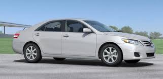2011 toyota camry colors 2011 toyota camry silver onsurga