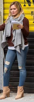s boots style best 25 ankle boots ideas on booties fall