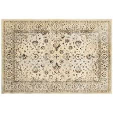 Jc Penney Area Rugs Clearance by 100 Jcpenney Braided Area Rugs Surya Mystique M64 Brown