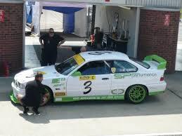 bmw e36 race car for sale bmw e36 m3 evo race and track 18 800 00 motorsport sales com