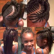 nigeria hairstyles 2015 nigerian braid hairstyles 2015 hairstyle ideas intended for