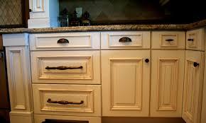 Antique Glaze Kitchen Cabinets Cabinet Uncommon Crackle Glaze Porcelain Cabinet Pull Handles