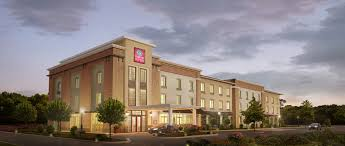 Comfort Inn And Suites Hotel Circle Comfort Inn By Choice U2013 Hospitality Net