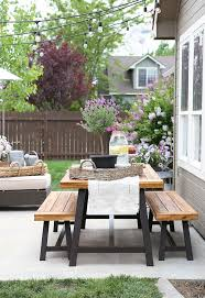 Backyard Seating Ideas by Get 20 Cozy Patio Ideas On Pinterest Without Signing Up Terrace