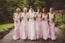bridesmaid dress ideas the jo wedding diary pretty bridesmaid dress ideas