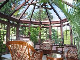 Conservatories And Sunrooms Conservatory Sunrooms In Va Md Wv Sunroom Designs