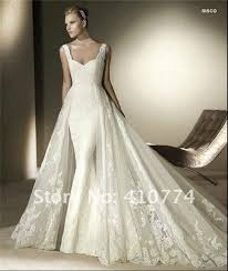 wedding dress brand wedding dresses brands wedding dresses wedding ideas and