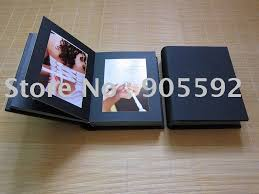 5x7 Wedding Photo Albums Wedding Photo Albums 5x7 Wedding Photo Album 5x7 Ebay Wedding