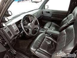 1993 Gmc Sierra Interior 59 Best Gmc Syclone Typhoon And Sonoma Gt Images On Pinterest