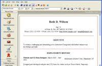 Resume Maker Online Free by Inspirational Design Cv Resume Builder 13 Free Resume Maker