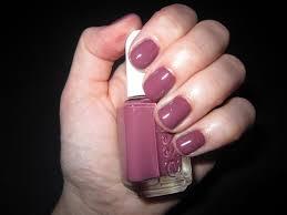 yolanda u0027s makeup and skincare blog sale nail polish essie and