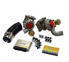 audi b5 s4 stage 3 turbo kit b5 audi s4 c5 a6 allroad 2 7t stage 3 rs4 k04 034