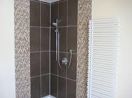 badezimmer bordre ausstattung 2 badezimmer bordüre beispiel groovy auf moderne deko ideen plus