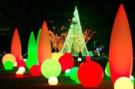 barnsley gardens christmas lights holiday nights southern lights encore atlanta