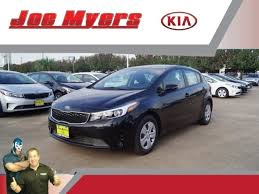 2017 Kia Forte Lx For by New 2017 Kia Forte Lx For Sale In Houston Tx K77853 Houston New