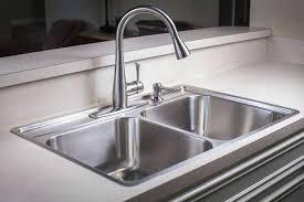 Kitchen Sink Waste Pipe How To Clean Kitchen Sink Drain Setbi Club