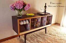 home decor and furniture the hottest home decor trends of 2017 hometalk