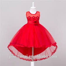 baby girls party wear dress baby 2 10 year old party dress