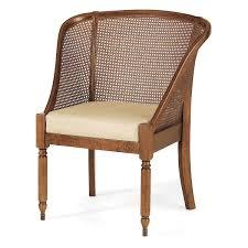 Bedroom Chair Bedroom Chairs Willis U0026 Gambier