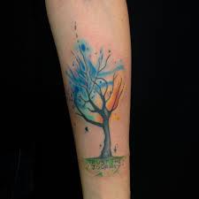 loki shane defriece u2013 tattoo artist based in atlanta georgia usa