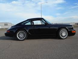 1990 porsche 911 carrera 2 1990 porsche carrera 2 coupe u2013 sold vintage motors of lyons