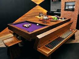 dining room table tennis set dining table table tennis actualexams me