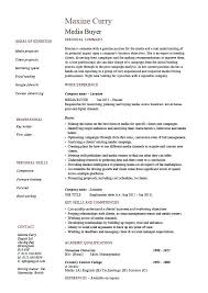 buy resume template buy resume templates get the template word collaborativenation