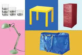 best ikea products the best stuff from ikea on amazon
