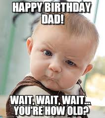 Funny Happy Bday Meme - happy birthday memes images about birthday for everyone