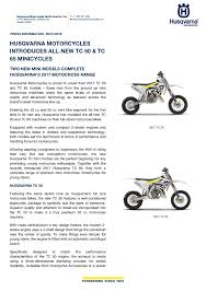 motocross bikes for sale in ontario frid u0027eh update 36 presented by club mx direct motocross canada