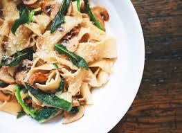 cuisine plat cuisine plat alimentaire photo gratuite sur pixabay