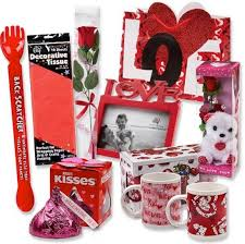 valentines gifts for s day gifts for 2016