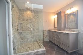 perfect bathroom remodel nj remodeling contractor in inspiration