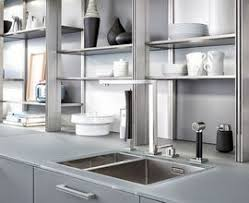 keep calm space saving kitchen spectraair com
