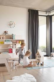 Furniture For Kids 220 Best Home Play Room Images On Pinterest Live Kids Rooms